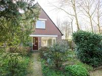 Prinsenhof 2 in Ede 6715 LP