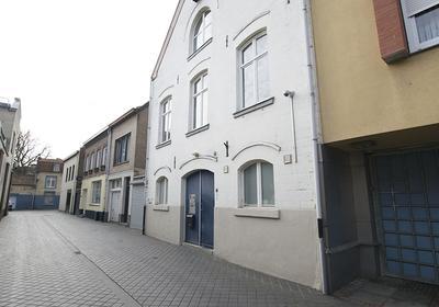 Tienschuurstraat 5 A in Valkenburg 6301 DA
