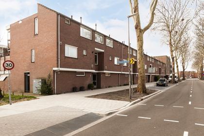 Akkerdreef 156 in Zoetermeer 2723 XL
