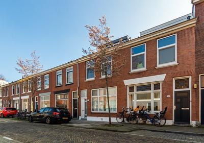 1E Atjehstraat 14 in Utrecht 3531 SK