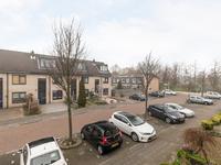 Marianne Philipslaan 20 in Amstelveen 1187 VK