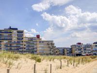 Writsaert 116 in Noordwijk 2202 PW