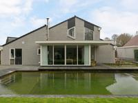 Sydwende 99 in Drachten 9204 KD