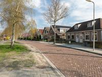 Oudeweg 108 in Drachten 9201 EP