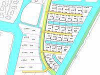 Bouwnummer (Bouwnummer 135) in Harlingen 8862 DX