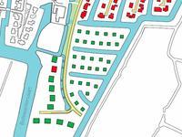 Bouwnummer (Bouwnummer 137) in Harlingen 8862 DX