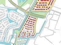 Bouwnummer (Bouwnummer 139) in Harlingen 8862 DX
