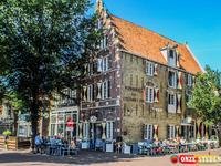 Bouwnummer (Bouwnummer 140) in Harlingen 8862 DX