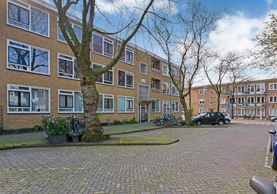 Edisonstraat 3 Ii in Amsterdam 1098 SX