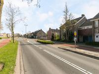 Binnenlandse Baan 62 in Barendrecht 2991 EB