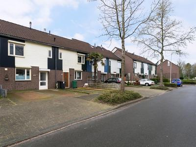 Spotvogelstraat 3 in Duiven 6921 KS