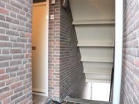 Dorpsstraat 48 in Rosmalen 5241 ED