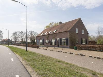 Oirschotseweg 60 in Moergestel 5066 CJ