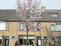 Jan Vermeerlaan 19 in Oegstgeest 2343 CS