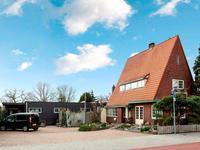 Antwerpsestraatweg 296 in Bergen Op Zoom 4624 JL