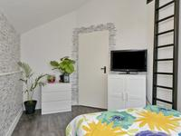 Sallandhof 38 in Helmond 5709 LA