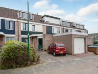 Reigerskamp 365 in Maarssen 3607 HV