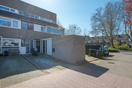 Bloemstede 359 in Maarssen 3608 VE