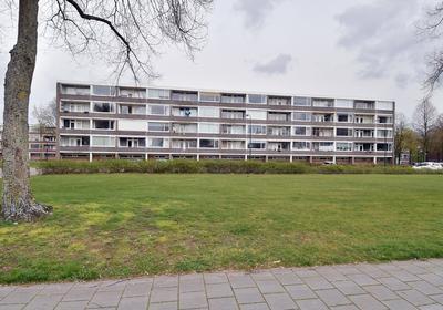Rubenslaan 144 in Soest 3764 VL