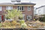 Havelaarstraat 7 in Velp 6881 WG