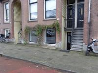 Hobbemakade 84 O in Amsterdam 1071 XP