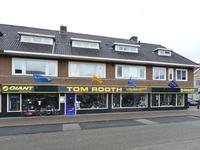 Diepeweg 52 in Hilversum 1211 AG