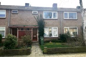 Van Der Duyn Van Maasdamstraat 11 in Elst 6661 ZR