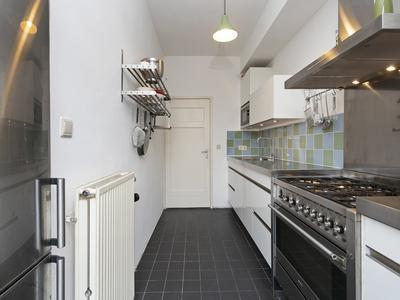 Vuchtstraat 47 in Breda 4816 BL