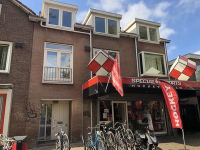 Amsterdamseweg 501 Ii in Amstelveen 1181 BS