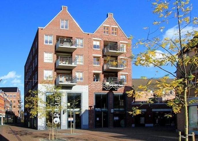 Gildenlaan 419 C in Apeldoorn 7329 EA