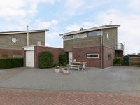 Kromme Warren 6 in Echtenerbrug 8539 RX