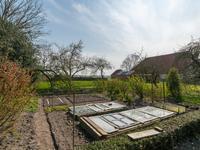Dwersfeart 1 in Gorredijk 8401 BD