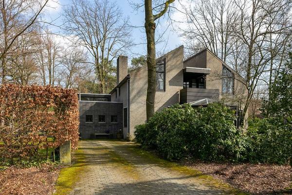 Meidoorn 1 in Geldrop 5666 AS