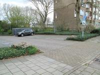 Tinnegietersdreef 50 C in Maastricht 6216 RH