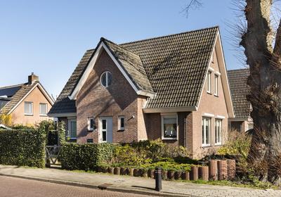 Molenweg 49 in Gorssel 7213 XC