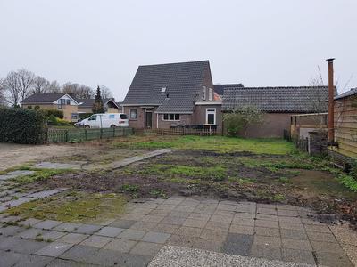 Stengelinstraat 24 in Hooghalen 9414 AV