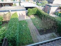 Prinsenhof 5 in Ede 6715 LN