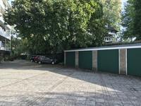 Middenlaan in Bussum 1405 CD