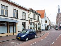 Gelderstraat 22 in Hilvarenbeek 5081 AC