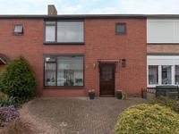 Graaf Adolfstraat 21 in Oude Pekela 9665 KP