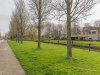 Nieuweweg 19 in Hoofddorp 2132 CK