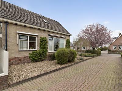 Meester Nennstiehlweg 25 in De Wilp 9367 PA