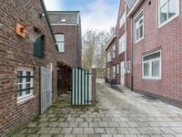 Valkenburgerweg 77 in Heerlen 6419 AP