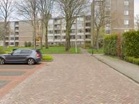 Bachstraat 3 in Wolvega 8471 NH