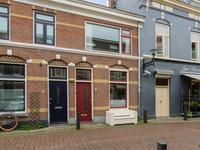 Lombokstraat 60 in Utrecht 3531 RE