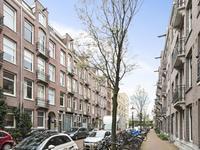 Tweede Atjehstraat 16 2 in Amsterdam 1094 LG