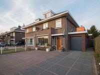 Pascalweg 70 in Rotterdam 3076 JR