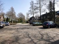 Rijnhof 10 in Ede 6715 LS