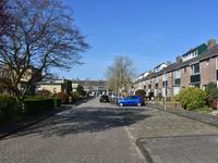 Waagmeestersstraat 5 in Schoonhoven 2871 GK