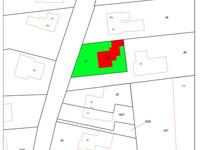 Hoofdstraat 31 in Zuidwolde 7921 AB